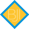 Logo bji
