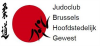 Logo brussels leopoled