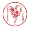 Logo ganshoren