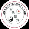 Logo zita